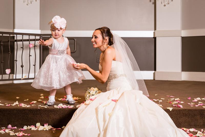 Wedding - Thomas Garza Photography-379.jpg