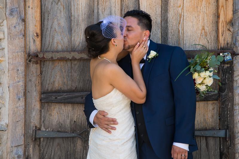 Fraizer Wedding Formals and Fun (79 of 276).jpg