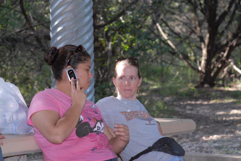 2007 09 08 - Family Picnic 248.JPG