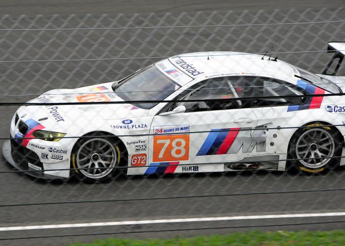 Le Mans 24H BMW M3 GTR.jpg