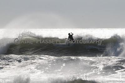 Rhode Island 10/25/09