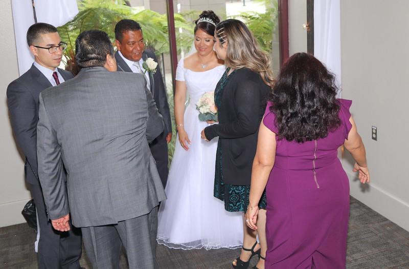 A&F_wedding-475.jpg