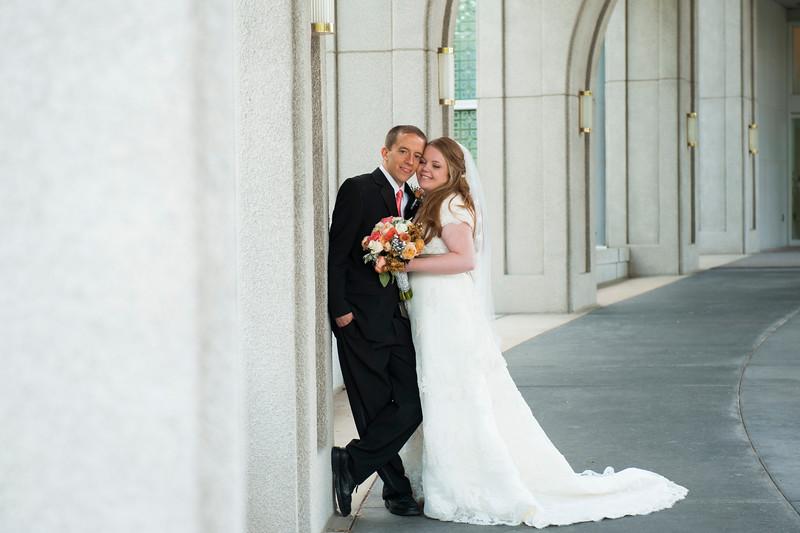 hershberger-wedding-pictures-316.jpg