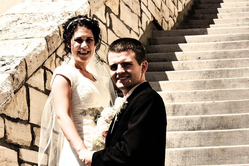 Josh_and_Rachel_Wedding_1077.jpg