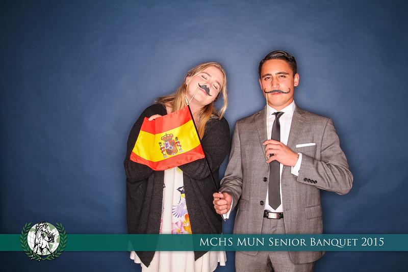 MCHS MUN Senior Banquet 2015 - 068.jpg