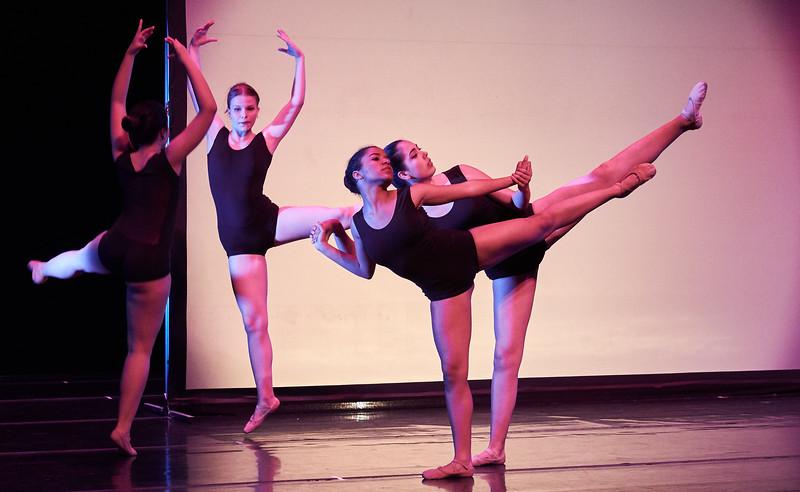 octavia-ballet-2017-213.jpg