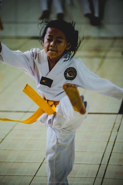 KICKSTARTER Taekwondo 02152020 0097.jpg
