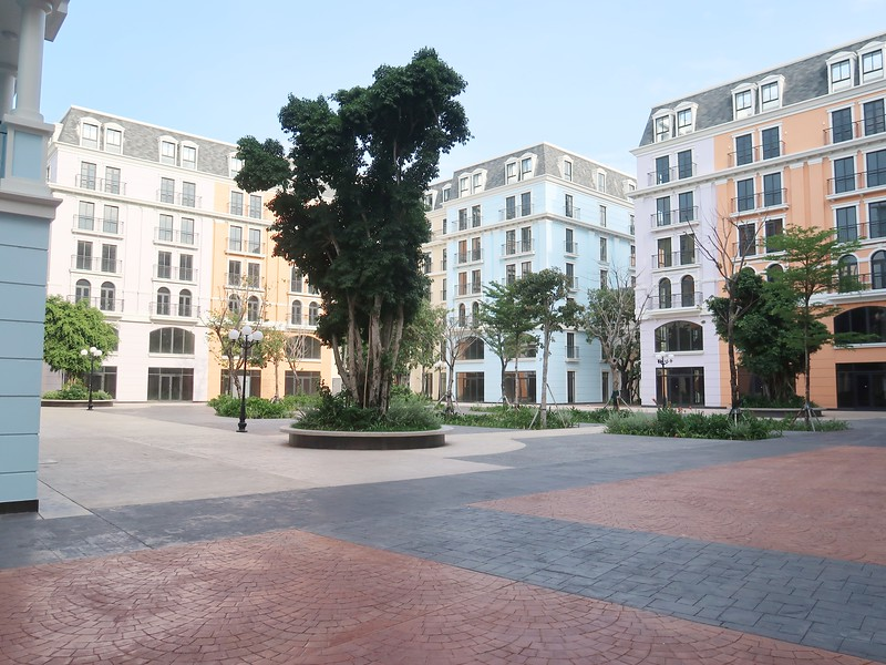 IMG_9680-marina-square-plaza-tree.jpg