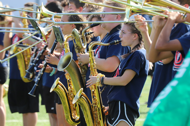 2019-09-26 DHS vs Lansing Band-2775.jpg