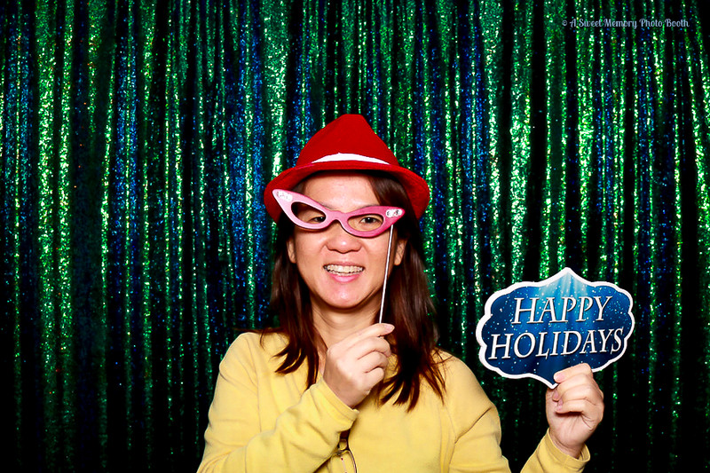 Medtronic Holiday Party -402.jpg