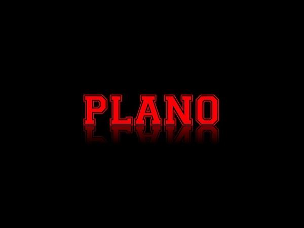 Plano