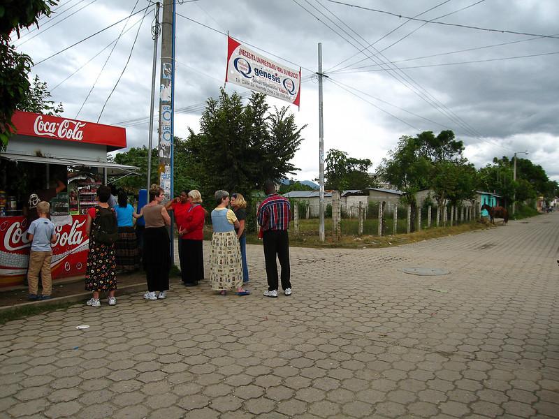 2007 Guatemala-1436