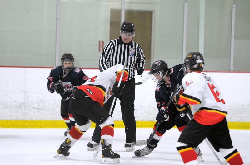 130210 Flames Hockey-037.JPG