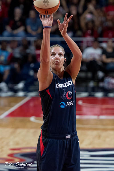 20190814 Mystics vs. Seattle 793.jpg