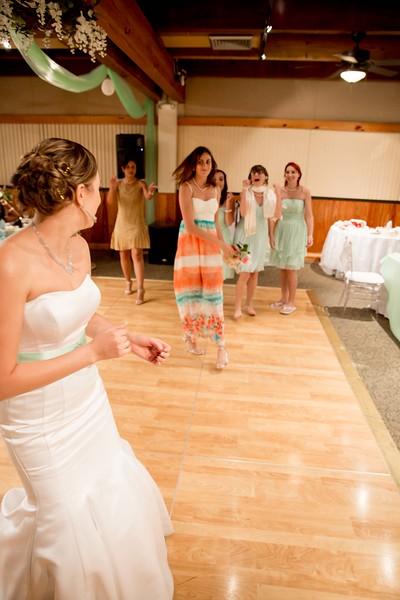 Burke+Wedding-745.jpg