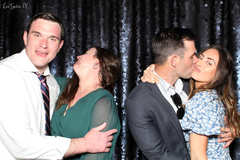 LOS GATOS DJ & PHOTO BOOTH - Jessica & Chase - Wedding Photos - Individual Photos  (236 of 324).jpg