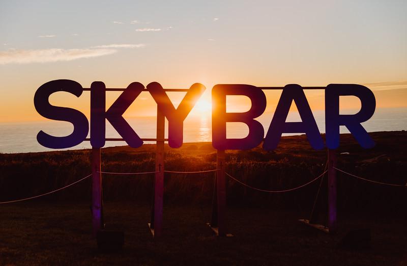 022-skybar-st agnes-2016.jpg