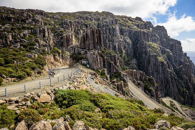 2019 KTM Australia Adventure Rallye (896).jpg