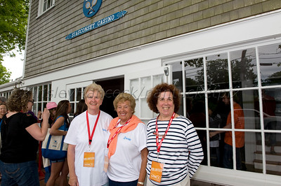 Nantucket Film Festival 15