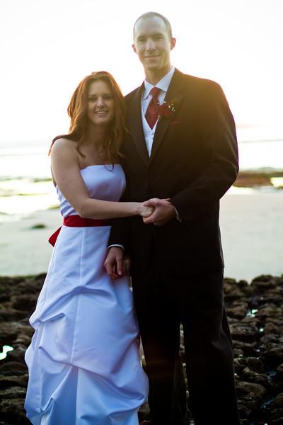 Tracy and Ian's Wedding-655.jpg