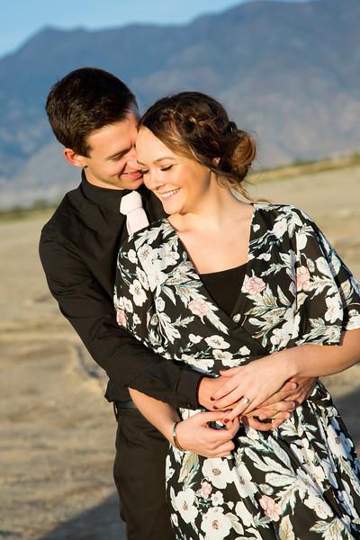 Krista&Blake_Engagements1_2016_200.jpg