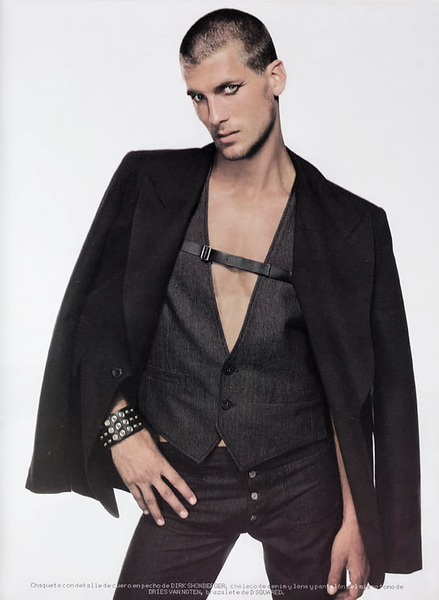 Creative-space-artists-hair-stylist-photo-agency-nyc-beauty-editorial-alberto-luengo-mens-grooming-male-model-7.png