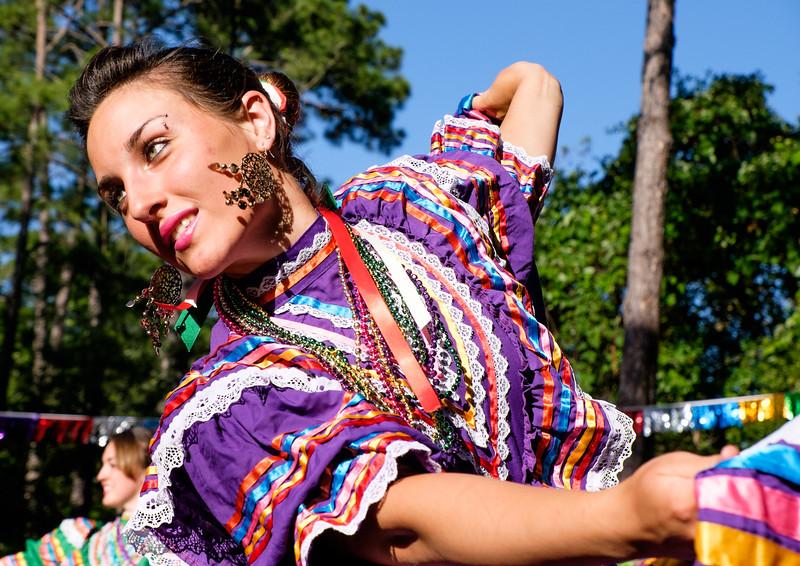 B&GC Latino Festival737.jpg