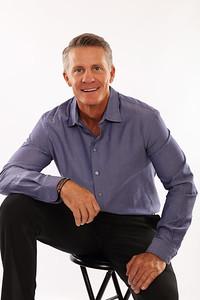 Kevin Skeens