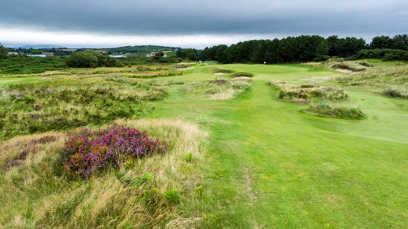 Royal County Down-52.jpg