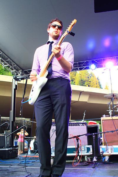 wallace bluesfest 2012-0064.jpg