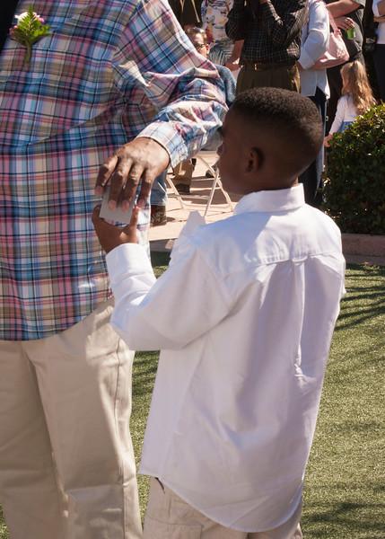 0096 ring bearer and groom  .jpg