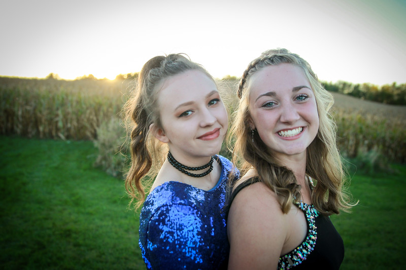 Home Coming Pictures 2017-100.jpg