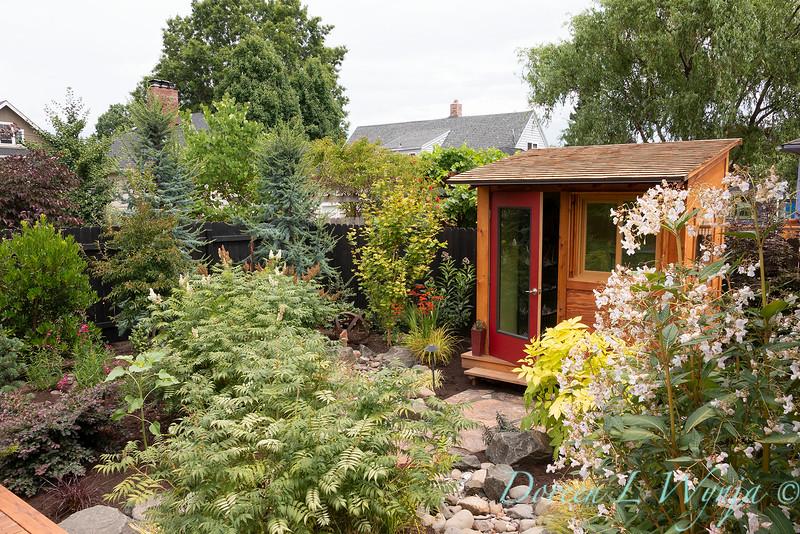 potting shed - Bruce Hegna designer_9088.jpg