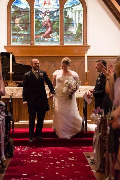 Mari & Merick Wedding - Ceremony-125.jpg