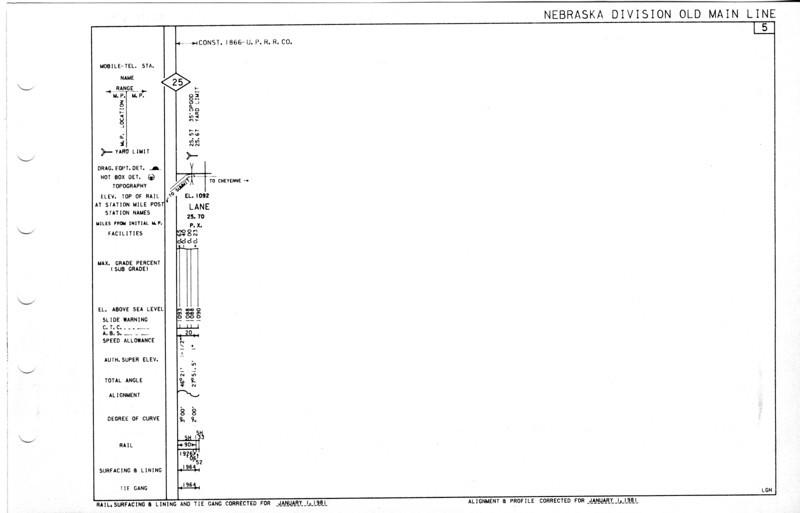 1981_Eastern-District_page-005.jpg