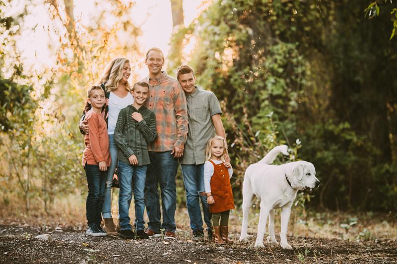 lee family-71.jpg