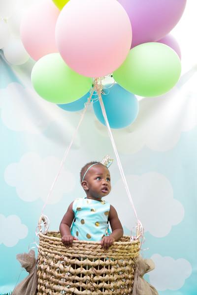 Eniye's First Birthday-169.JPG
