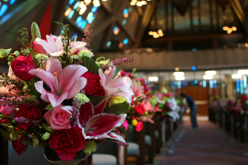 Tony Steph Wedding008.JPG