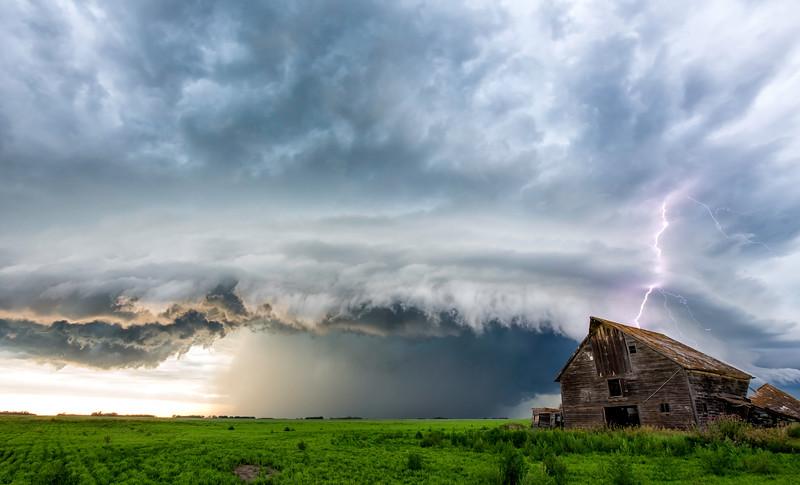 Girvin Storm 7-24-19.jpg
