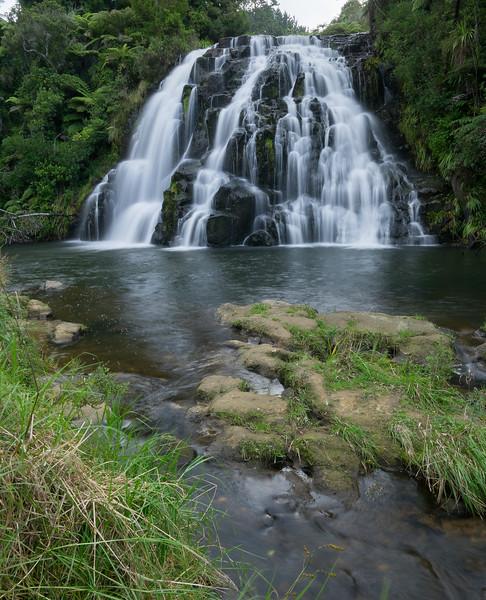 North Island Waterfalls (ig) (1 of 1).jpg