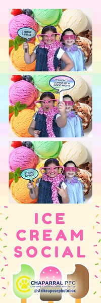Chaparral_Ice_Cream_Social_2019_Prints_00036.jpg
