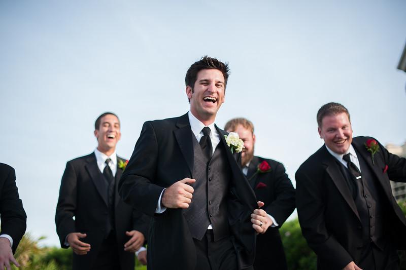 Our Wedding-502.jpg