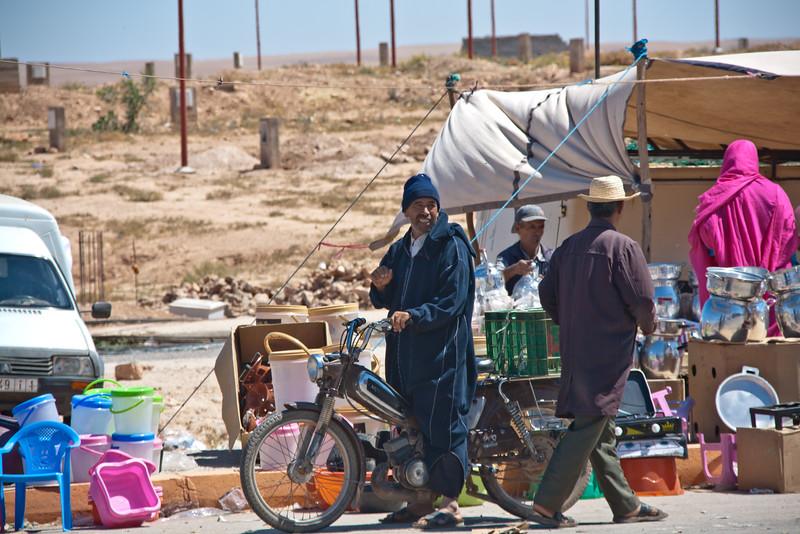 morocco_6206526829_o.jpg