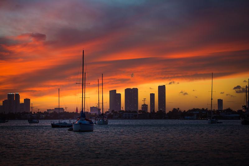 Miami-90.jpg