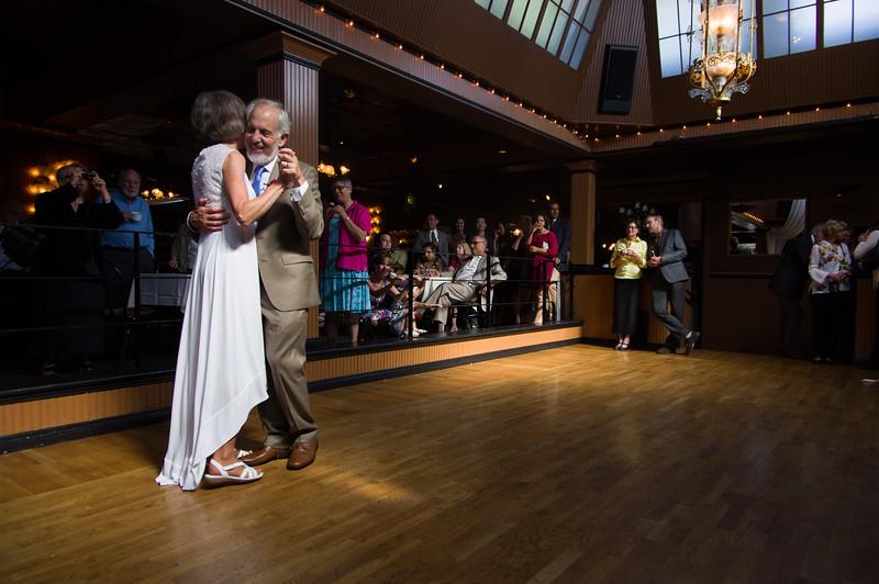 Eric and Susan -746.jpg