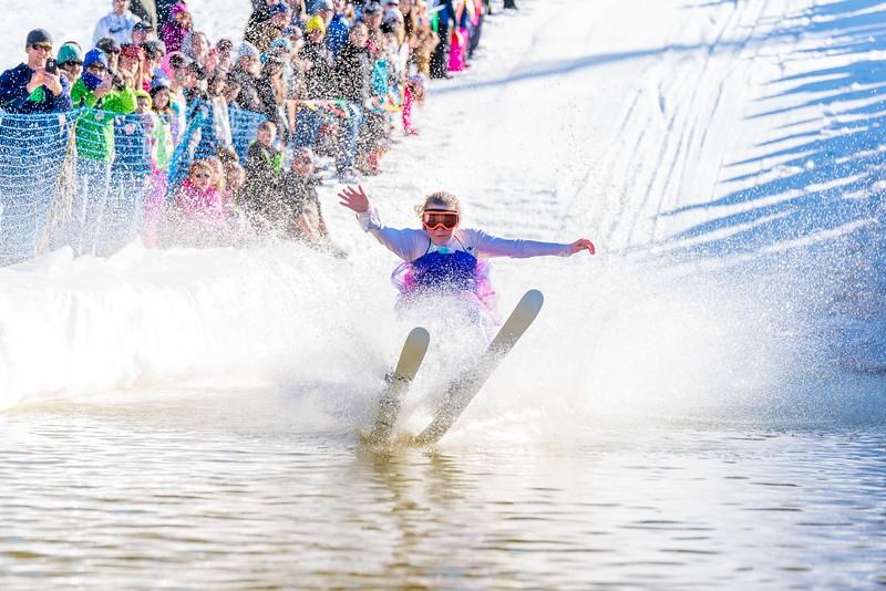 56th-Ski-Carnival-Sunday-2017_Snow-Trails_Ohio-3750.jpg