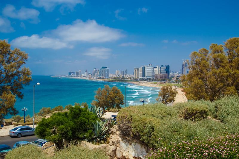 israel-03072014-362-of-375_20080160964_o.jpg
