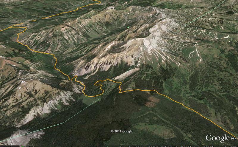 MacDougal Gap GE.jpg