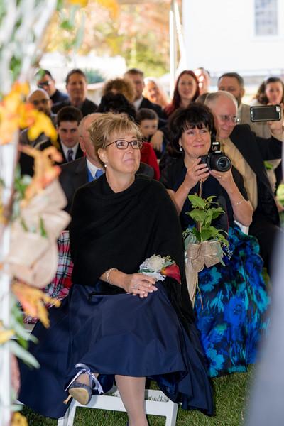 20151017_Mary&Nick_wedding-0322.jpg