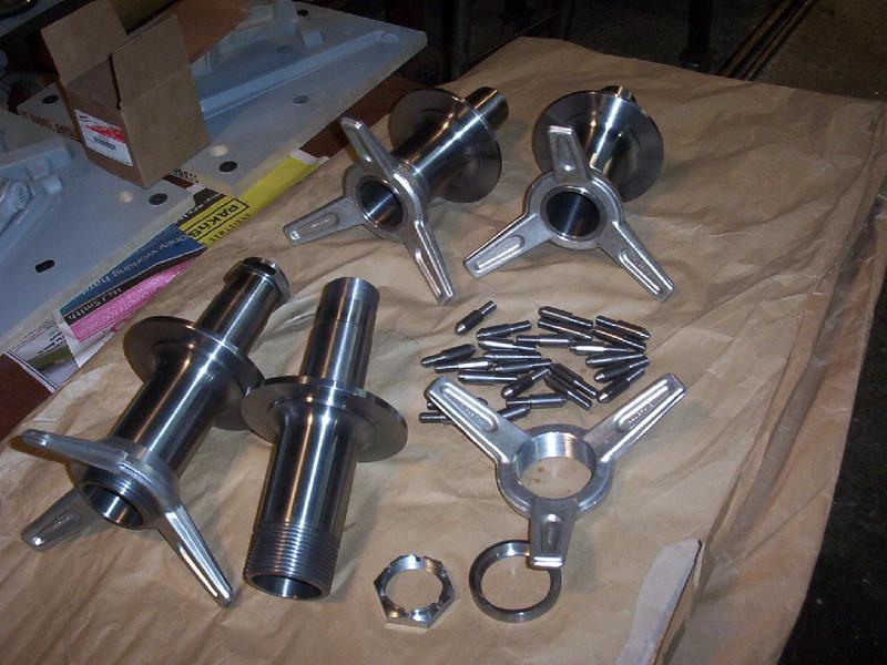 GT40 Brakes & Hubs 002.jpg